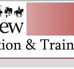 southview-logo