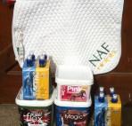 naf-products