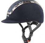 uvex hat