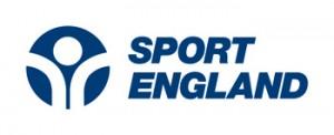 Sport England Logo Blue (CMYK)4